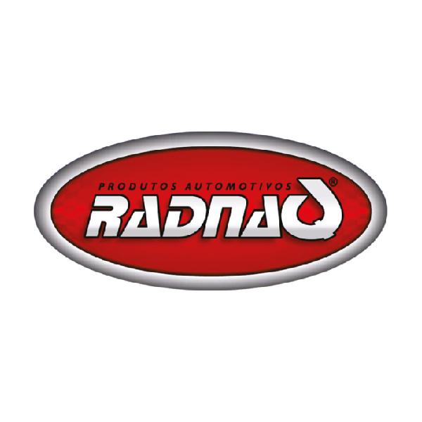 logos__097
