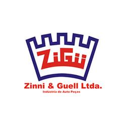 Zinni_e_Guell