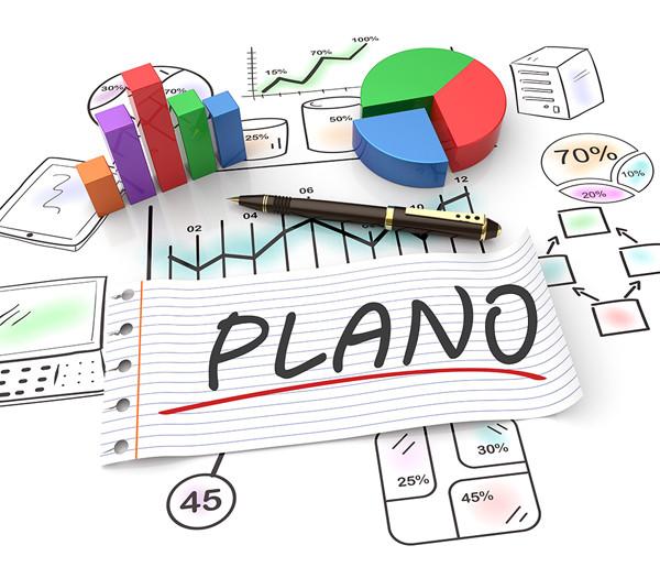 Saiba como o Planejamento Estratégico pode ajudar a sua empresa em tempos de crise.