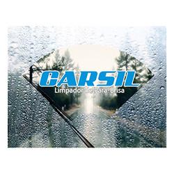 Carsil-Site