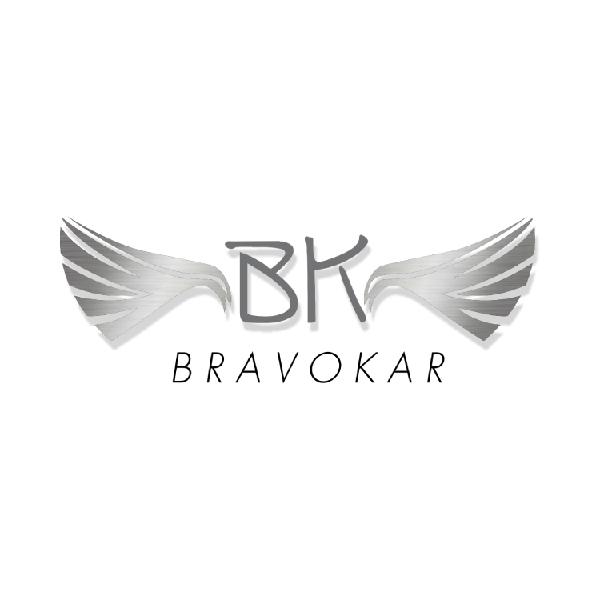 logos__021