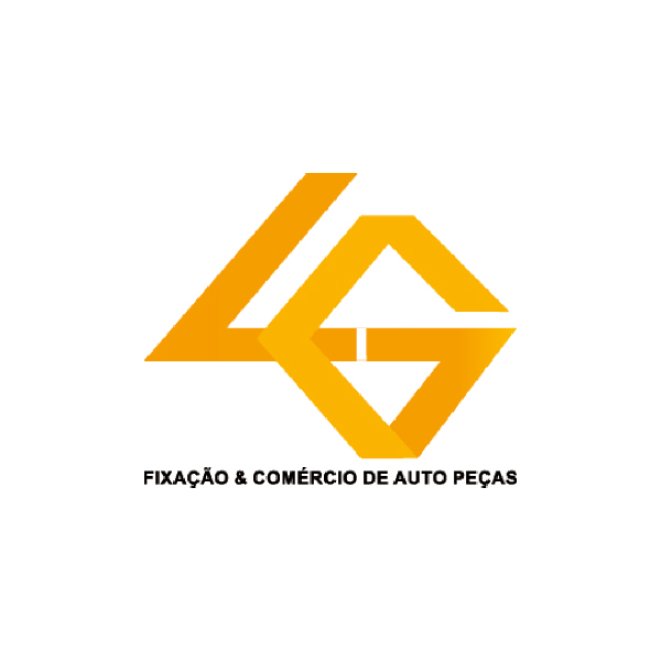 logos__066