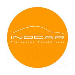 Indcar