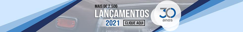 Banner-site-Revista-2021-2.jpg