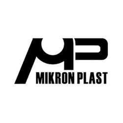 mikron_Plast