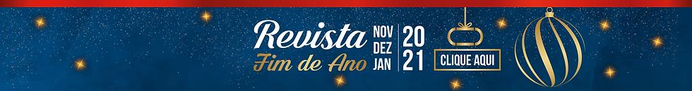 Banner-Revista-Nov-Dez-Jan.png