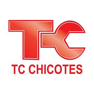 tc_chicotes