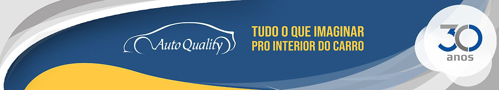 Auto_quality-tela-Site.jpg