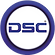 DSC.png