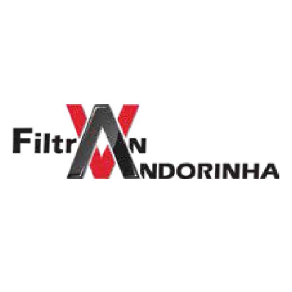 logos__005