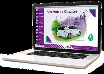 Sistema cliente santa pc.png