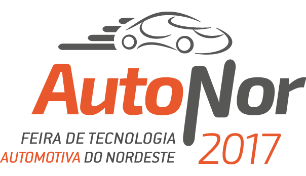 Grupo New Kar marcará presença na Autonor 2017, faça seu credenciamento gratuito