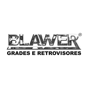 Blawer-Site