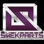 SHEKPARTS.png
