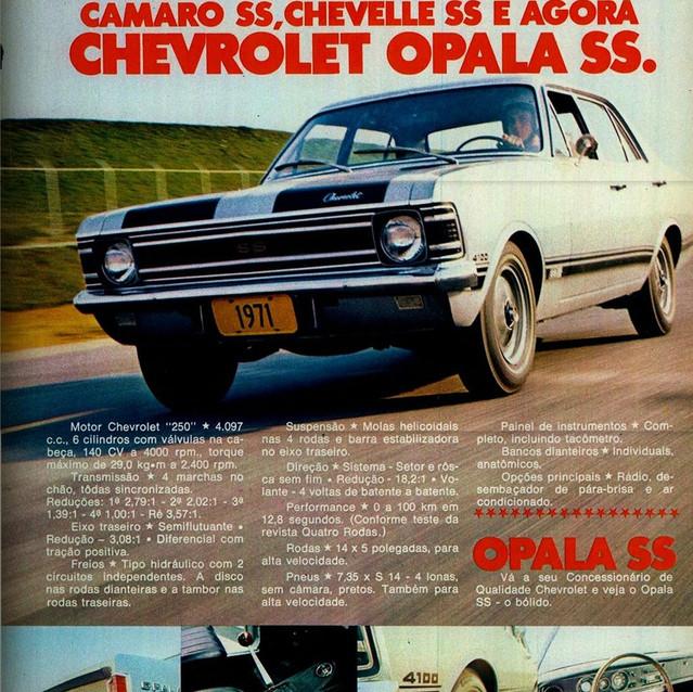 ss-1971-02