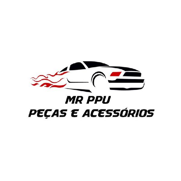 logos__078