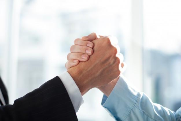 Como se colocar no lugar do outro pode ajudar o seu negócio?