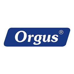 Orgus-Site