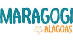 Logo-Maragogi.jpg
