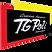 TGPOLI.png