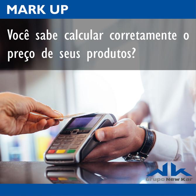 Você sabe calcular corretamente o preço de seus produtos?