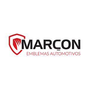 Marcon_Emblema
