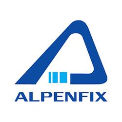 Alpenfix