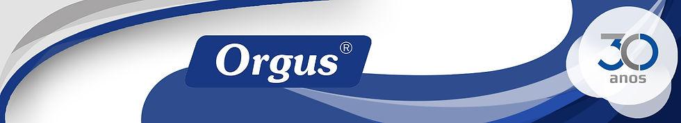 Orgus-tela-Site-1.jpg