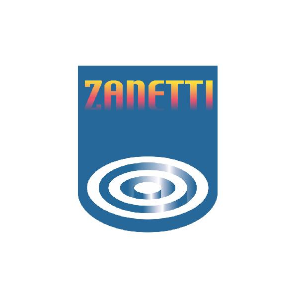 logos__117
