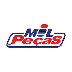 Mil_Pecas