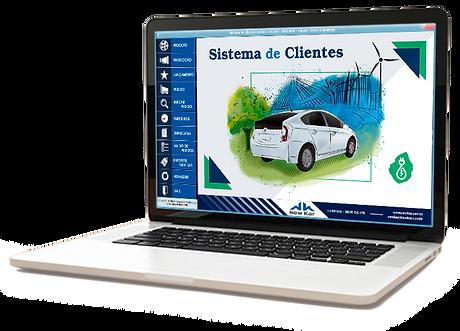 Sistema cliente sp pc.png