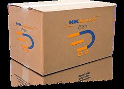 BOX-Express.png
