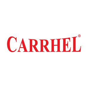Carrhel