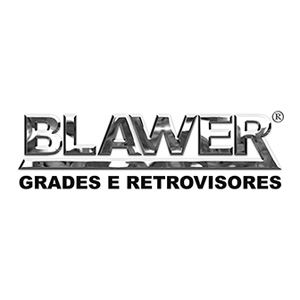Blawer