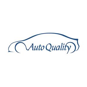Auto_Quality