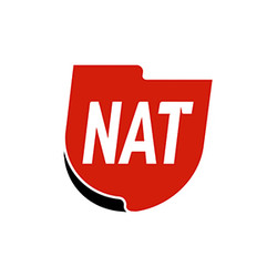 Nat-Site
