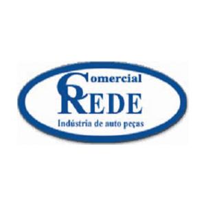 Comercial_Rede