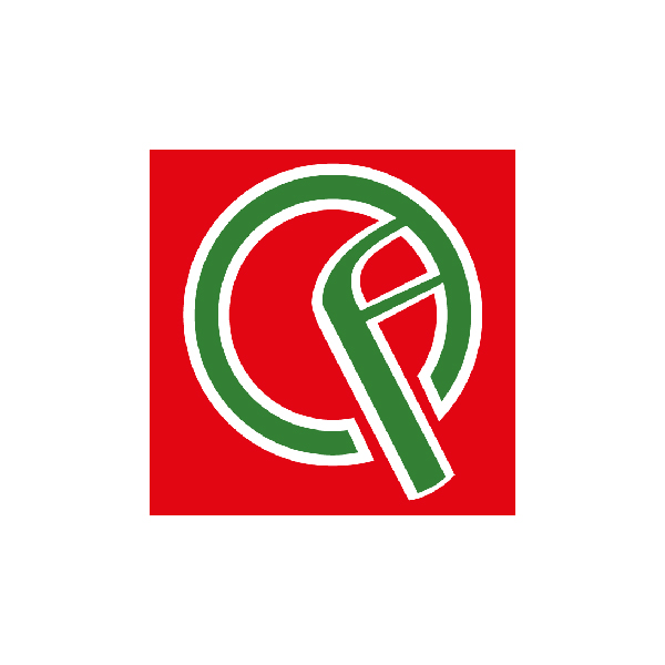 logos__094
