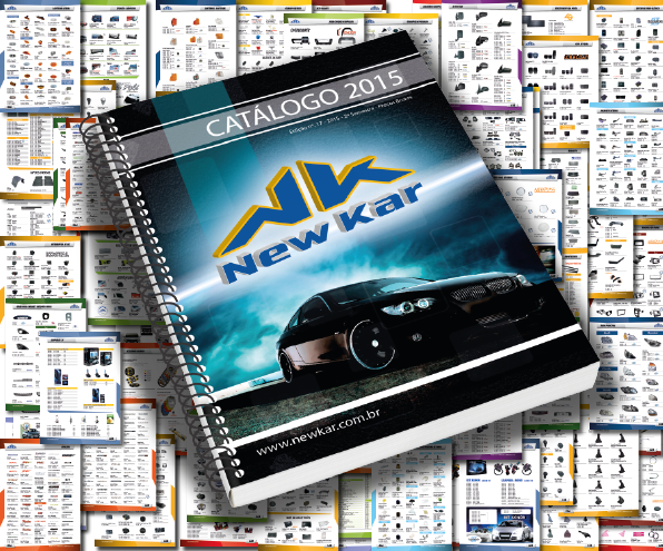 Catálogo 2015-01.png