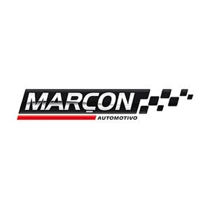 Marcon_Calhas
