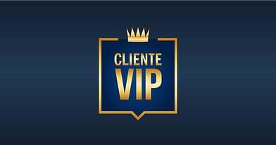 cliente-vip-2.png
