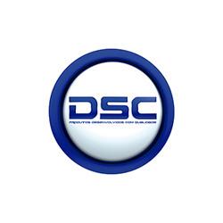 DSC-Site