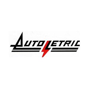 Autoeletric