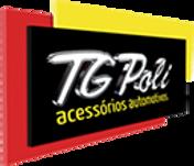 TG Poli