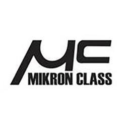 Mikron_Class