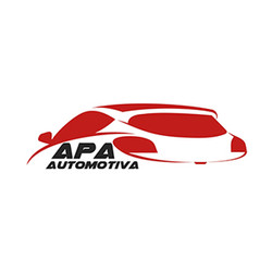 Auto_Postal