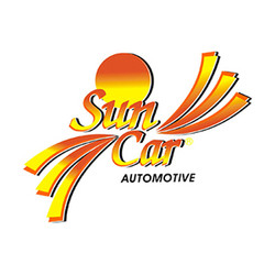 Sun_Car