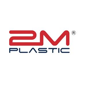 2M_Plastic