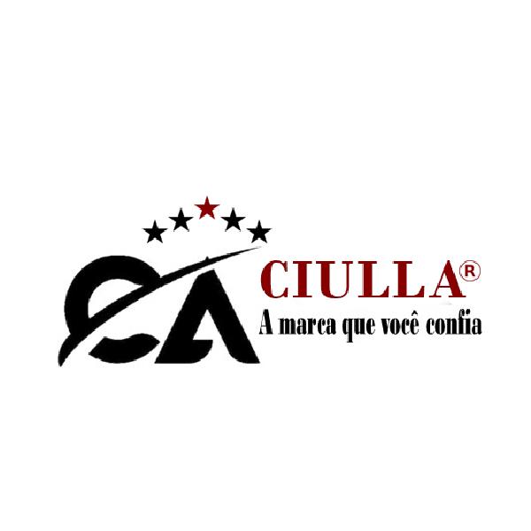 logos__028