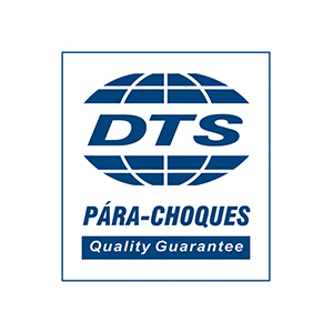 DTS-Site